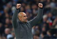 Man City Premier League preview: title odds, top scorer and more