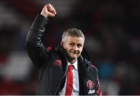 Here's who Solskjaer is most likely to sign for Man Utd