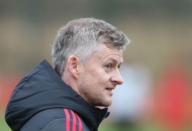 Jadon Sancho next club odds: Who will Man Utd sign if Sancho stays at Dortmund?