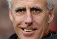 Mick McCarthy set to take Leeds United hot seat