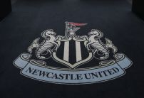 Newcastle transfer odds: Who is the most likely signing for Newcastle in January?