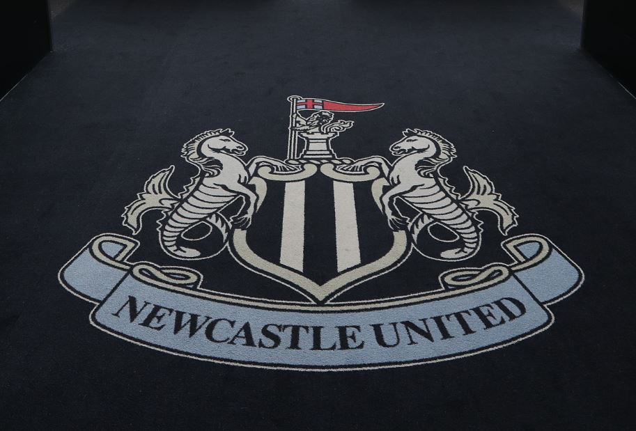 Newcastle JOINT-SECOND FAVOURITES to sign Kylian Mbappe