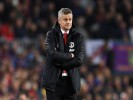 Ole's not at the wheel? 85% of bets on Solskjaer to be SACKED after Everton defeat