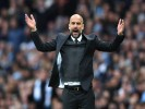 Man City new favourites following Champions League last 16 draw