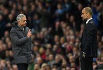 Premier League 2018 betting: Who are the favourites?