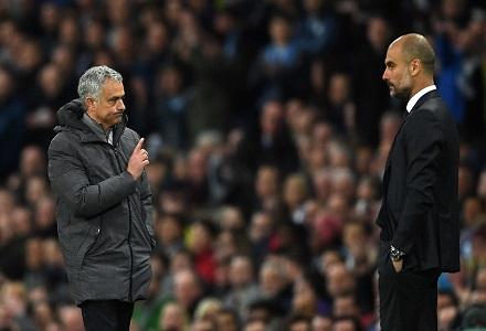 Man Utd To Win Premier League 2018 Oddschecker Betting img-1