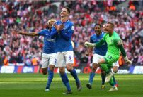 Who are punters backing for Football League promotion and relegation?