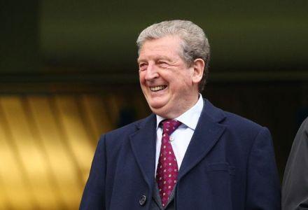 Crystal Palace 5/4 to sign Merseyside hitman