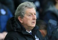 Crystal Palace backed to go down after Everton loss