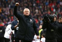 REVEALED - Norwich and Sheffield United's odds for Premier League relegation and survival