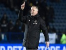 100/1 Wigan stun Leeds to put Sheffield United in line for Championship promotion