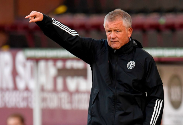 Sheffield United transfer news: Who are the Blades most likely to sign?