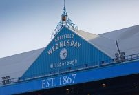 Former Sunderland boss ODDS-ON for Sheffield Wednesday job