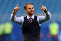 Five reasons why England will beat Croatia