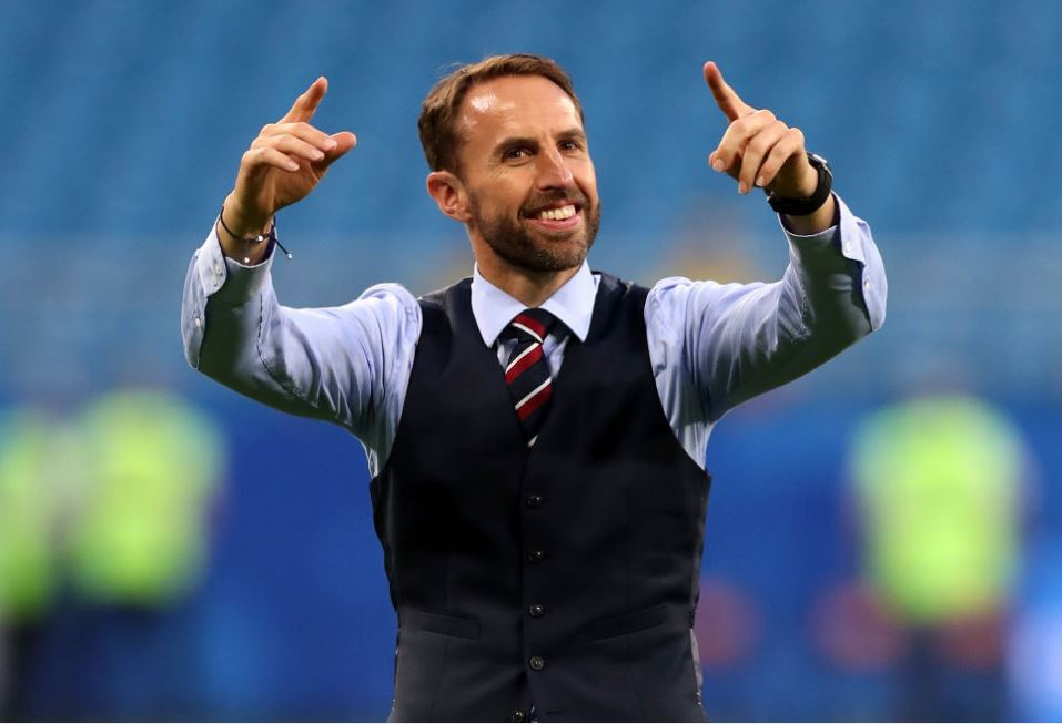 England Euro 2020 squad odds: The 7 players set to be dropped from Gareth Southgate's 33 man squad
