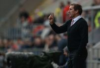 Alan Stubbs odds-on for Oldham job