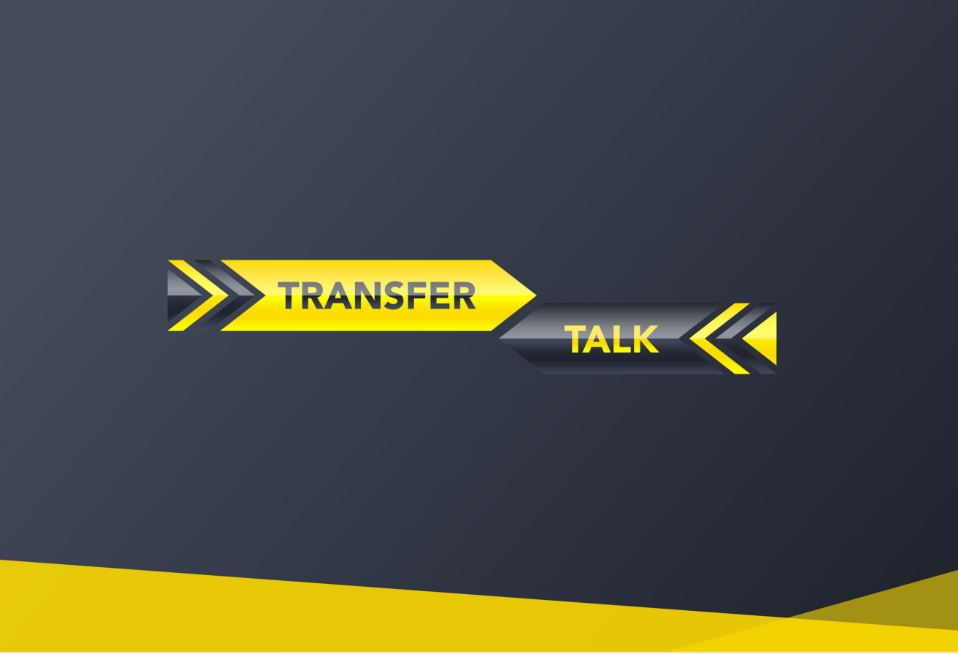 Transfer Talk: Which players are on the move?