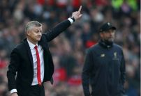 Manchester United have 'no strengths' according to WhoScored statistics