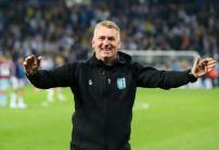 Aston Villa drift for relegation as Ross Barkley joins on loan