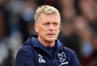West Ham Premier League preview: top half odds, top scorer and more