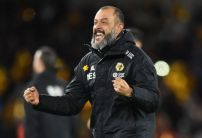 Wolves backed to win the FA Cup following semi-final draw