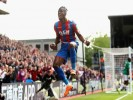 Zaha cut to join Spurs after rejecting latest Palace contract offering
