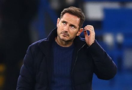Next England u21 manager odds: Cochrane, Lampard and Howe top the market