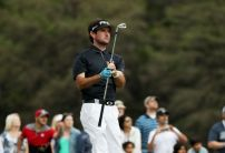 Bubba Watson: From Masters long-shot to leading contender