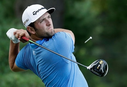 The Open: The players bookmakers are most unsure of