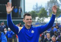 Ryder Cup 2016: Who will be the European wildcards?