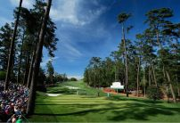 Former Masters champion totally friendless in the market