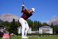 Bettors quick to back Matt Wallace to win KLM Open
