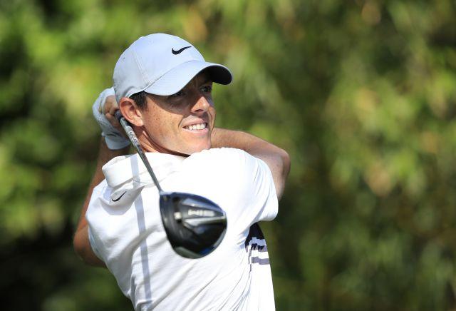 When will golf return? Revised major championship schedule