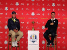 Ryder Cup odds: Who is the favourite to win at Whistling Straights?