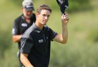 Westwood, Kaymer and Pieters named as Ryder Cup wildcards