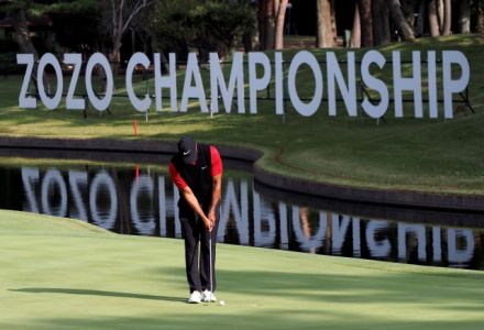 ZOZO Championship 2020 Betting, Tee Times & TV: Bubba Watson most backed at 35/1