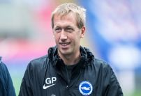 Brighton transfer news: Who are the Seagulls most likely to sign next?