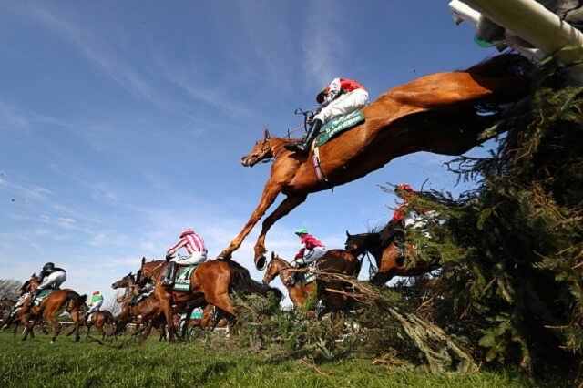 Grand National 2021 runners: All you need to know about this year's field