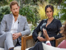 Royal baby name odds: Diana clear favourite to be Harry and Meghan's choice