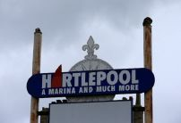Hartlepool by-election odds: Conservatives ODDS-ON to win seat following latest poll
