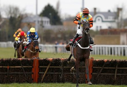 Might Bite wins a dramatic RSA Chase in photo finish