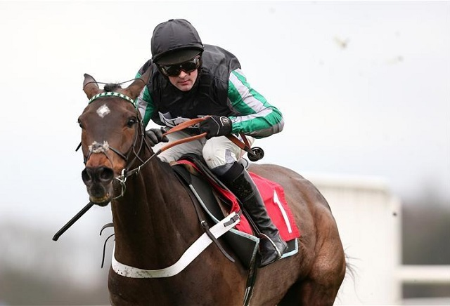 Who should be in your stable? National Hunt Tote Ten To Follow tips