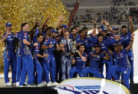 IPL Auction 2021: Date, UK Time, TV, Players List