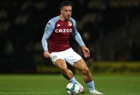 Studs Up Exclusive: Aston Villa legend Stiliyan Petrov discusses Jack Grealish's 'training until 9pm' elite mentality