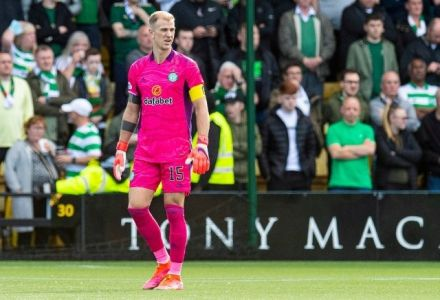 Scottish Premiership winner odds: Celtic are the shortest price they've been this season to win the title