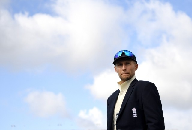 India vs England 2021 TV Channel: Who has UK rights?