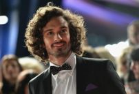 Joe Wicks odds-on for Honours List in 2021 following smash-hit online PE sessions