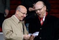 European Super League: Bookies release odds for 'Big Six' to be KICKED OUT of Premier League
