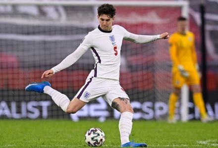 Grosvenor Sport Euro 2020 Offer: Bet £10 on any Home Nations Match and Get £30 in Free Bets