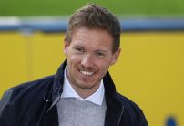 Next Tottenham manager odds: Julian Nagelsmann the bookies' favourite after Jose Mourinho's sacking